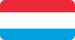 Luxembourgish