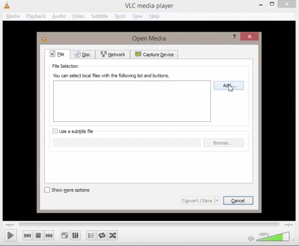 3gpp to mp3 program